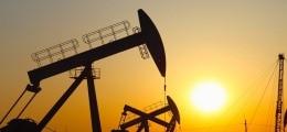 Nach Fed-Entscheid: Ölpreise halten sich in der Nähe des Vier-Monatshochs | Nachricht | finanzen.net