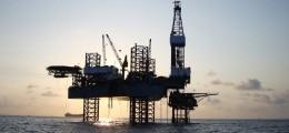 Potenzial begrenzt: Ölanleihe mit Kapitalschutz | Nachricht | finanzen.net