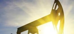 Anleger erleichtert: Ölpreise fester - Zypern-Einigung stützt | Nachricht | finanzen.net