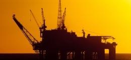 Kapazität Verladehäfen: US-Ölpreis erholt sich leicht von starkem Vortagesverlust | Nachricht | finanzen.net