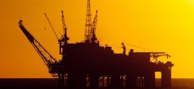 Konflikt zwischen USA & Iran: Darum ziehen die Ölpreise kräftig an | Nachricht | finanzen.net