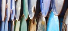 Rohöl und Gold: Rohöl: Sinkende Lagermengen erwartet | Nachricht | finanzen.net