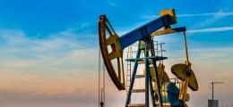 Rohöl und Silber: Rohöl: Korrekturphase hält an | Nachricht | finanzen.net