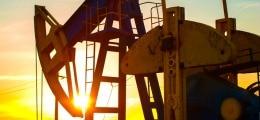 Rohöl und Gold: Rohöl: Bodenbildung auf gedrücktem Niveau | Nachricht | finanzen.net