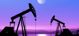 Schwarzes Gold bleibt stark: Ölpreise leicht im Minus | Nachricht | finanzen.net