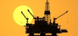 Lage in China entspannter: Ölpreise steigen am Donnerstag | Nachricht | finanzen.net