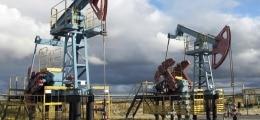 Investoren warten ab: Ölpreise vor US-Berichtssaison kaum verändert   Nachricht   finanzen.net