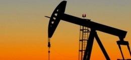 Eurokrise belastet weiter: Ölpreise geben weiter nach | Nachricht | finanzen.net