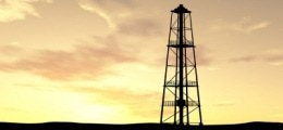 Hoffnung auf Notenbanken: Ölpreise leicht gestiegen | Nachricht | finanzen.net