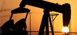 Erholungskurs: Ölpreise erholen sich leicht - US-Ölpreis wieder über 90 Dollar | Nachricht | finanzen.net
