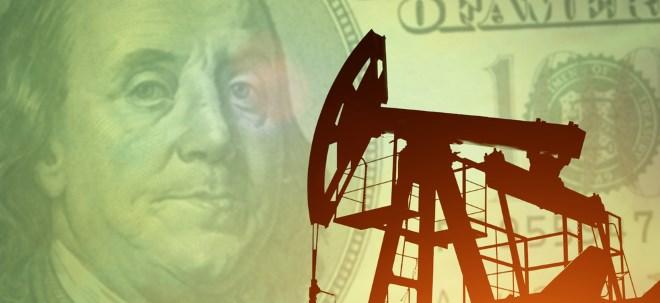 Tops & Flops: KW 22: Goldpreis, Ölpreis & Co. - So performten Rohstoffe in der vergangenen Woche | Nachricht | finanzen.net