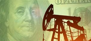 Tops & Flops: KW 42: Goldpreis, Ölpreis & Co. - So performten Rohstoffe in der vergangenen Woche