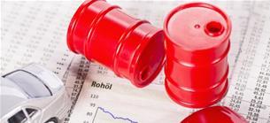 OPEC+ im Blick: Darum ziehen die Ölpreise zum Wochenausklang an
