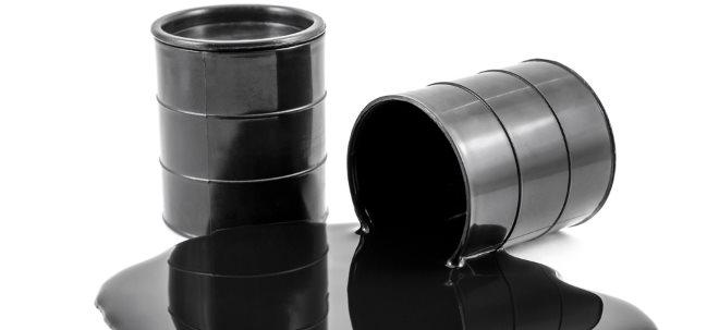 Produktion zurückgegangen: Venezuelas Parlament warnt vor Einbruch der Erdölförderung | Nachricht | finanzen.net