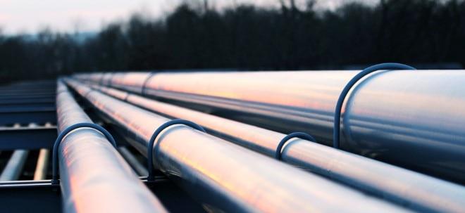 Angespannten Angebotslage: Ölpreise halten Gewinne - Brent über 82 Dollar | Nachricht | finanzen.net