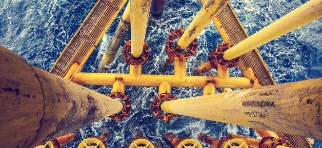 Angebot zu hoch?: Expertin warnt vor massiven Nachfragesorgen am Markt: Kann die OPEC den Ölpreis stützen? | Nachricht | finanzen.net