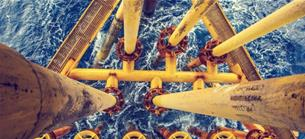 Lagerkapazitäten knapp: Darum knicken die Ölpreise ein