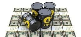 : Хедж-фонды скупили треть мировых запасов нефти