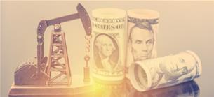Sorge vor Abschwächung: Aus diesen Gründen geben Ölpreise weiter nach