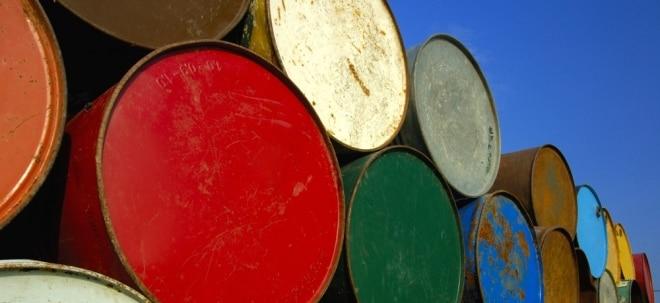 Naher Osten im Blickpunkt: Ölpreise ohne klare Richtung - Brent auf höchstem Stand seit Ende 2014 | Nachricht | finanzen.net
