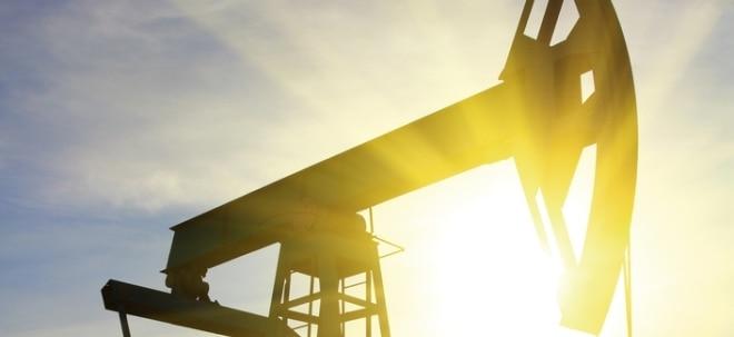 Vor US-Daten zu Ölreserven: Ölpreise geben frühe Gewinne ab - die Gründe | Nachricht | finanzen.net