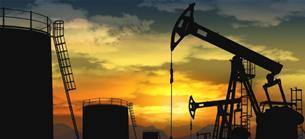 Rohstoff-Investments 2020: Wettkampf der Rohstoff-Aktien: Öl, Wasserstoff oder Lithium - was lohnt sich jetzt für Investoren?