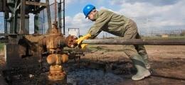 Буровая лихорадка: Россия выжимает нефтяные недра | 04.08.16 | finanz.ru