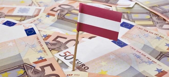 Euro am Sonntag-Meldung: Oberbank: Neue Standorte statt Filialsterben   Nachricht   finanzen.net