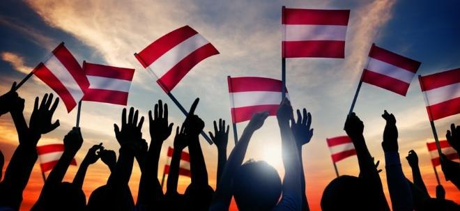 Ebit gestiegen: Kreditwachstum in Osteuropa kurbelt Gewinn von Erste Group an - Interesse an Commerzbank-Tochter mbank | Nachricht | finanzen.net