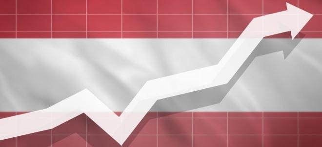 Euro am Sonntag-Meldung: Oberbank: Neue Standorte statt Filialsterben | Nachricht | finanzen.net