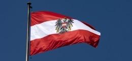 Österreich: Semperit: Gelegenheit made in Austria | Nachricht | finanzen.net
