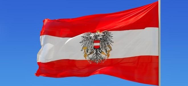Mehr als nur Berge: Österreich-Investments: Das sind die aussichtsreichsten Titel | Nachricht | finanzen.net