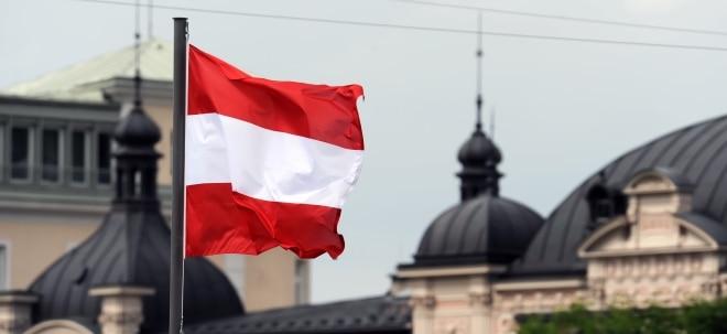 Ukraine und Ungarn belasten: RBI schreibt 2014 Verlust | Nachricht | finanzen.net