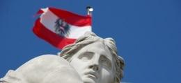 Arbeitslosigkeit steigt: Österreich in Konjunkturdelle: BIP-Prognose halbiert