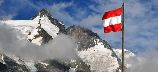 Euro am Sonntag-Aktien-Tipps: Österreich: Stabiles Fundament   Nachricht   finanzen.net