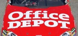 Mega Büroartikel-Händler: Office Depot schließt sich mit OfficeMax zusammen | Nachricht | finanzen.net