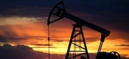 oil oel neft12367319