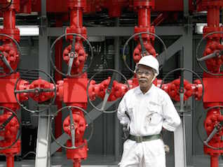 : Drilling costs rise as U.S. oil, gas activity picks up: Kemp (BHI)