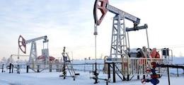 : Цены на нефть резко упали после отказа России сокращать добычу