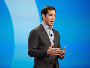 : Okta prices its IPO and hopes to hit a $2 billion valuation