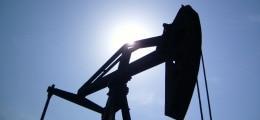 OLIE: Trump hoopt op lagere olieprijs, maar dat wordt nog knap lastig