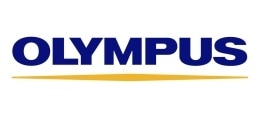 Nach gutem Quartal: Olympus hebt Ergebnisprognose an   Nachricht   finanzen.net
