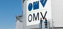 """Kein Wachstum in Sicht: OMV erwartet bis 2020 """"flache"""" Gasnachfrage"""