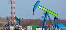 Hoffnung auf China: Ölpreise leicht gestiegen | Nachricht | finanzen.net