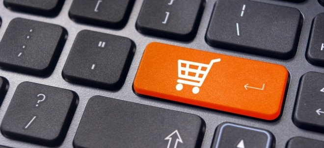 Verborgene Schätze: Gebrauchtmarkt - diese Alternativen zu eBay & Co. sollten Sie kennen | Nachricht | finanzen.net