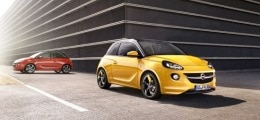 The Wall Street Journal: Jetzt rettet Klopp auch noch Opel | Nachricht | finanzen.net