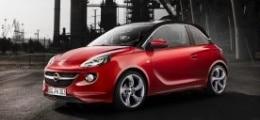 Mögliches Aus: General Motors: Pressebericht über mögliches Ende des Opel-Werks Bochum | Nachricht | finanzen.net