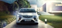 GM greift durch: Opel baut ab 2016 keine Autos mehr in Bochum | Nachricht | finanzen.net