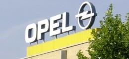 Zittern um die Zukunft: Betriebsversammlung bei Opel Bochum | Nachricht | finanzen.net