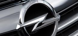 Wird Opel französisch?: Französische Regierung drängt Peugeot zu Opel-Kauf | Nachricht | finanzen.net